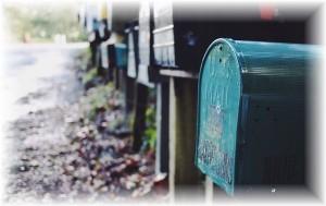 mailbox_Ff